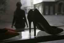 Nosíte topánky na podpätkoch? Takáto by mala byť ich výška
