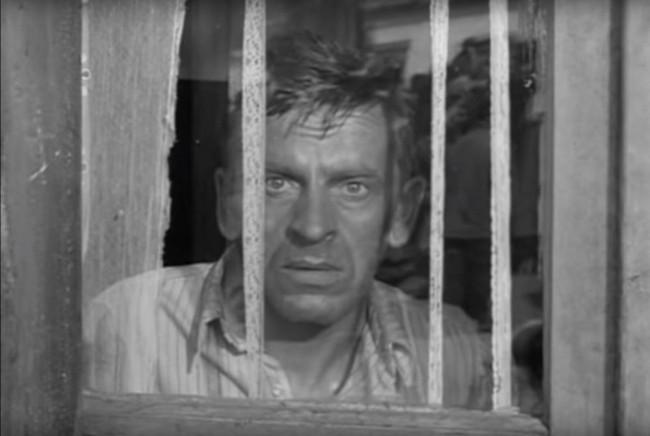OTESTUJTE SA: Ktorí herci si zahrali v známych slovenských filmoch?