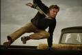 Nový film Quentina Tarantina si podmanil Cannes