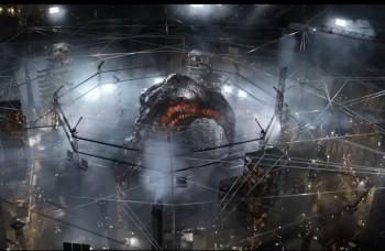 Kino novinky týždňa: Ikonická Godzilla ožíva!