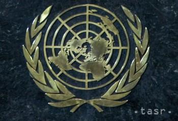 Georgievová sa nebude uchádzať o post generálnej tajomníčky OSN