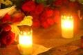 V Poľsku vyšetrujú okolnosti smrti päťčlennej rodiny