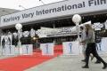 V Karlových Varoch otvorili 51. ročník tamojšieho filmového festivalu