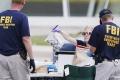 FBI vzal do väzby vdovu po strelcovi z gay klubu v Orlande