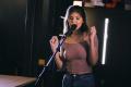 Carmel Paradise vydala live verziu svojho najväčšieho hitu TURN ME ON