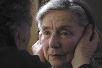 Do slovenských kín mieri najlepší európsky film roka 2012
