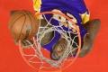 NBA: Dallas pripravil Lakers najhoršiu prehru v histórii klubu