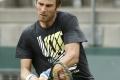 Gombos poskočil vo svetovom rebríčku ATP na 159. miesto