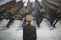 Dunford: Vojenské riešenie severokórejskej hrozby by bolo strašné