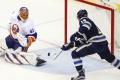NHL: Nashville si poistil elitného centra Johansena