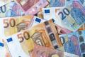 Kurz eura vzrástol na 1,19 USD/EUR