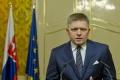 FICO: Matica slovenská má právo na kritické súdy o rôznych počinoch