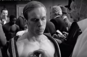 VIDEO: Čiernobiela dráma Olli Mäki rozpráva príbeh fínskeho boxera
