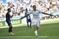 Dvojgólový Ceballos zariadil triumf Realu na pôde Alavesu