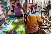 Päť netradičných múzeí, ktoré nájdete na Slovensku