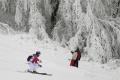 Pravidlá platia aj na svahu: Za zrážku môže lyžiar, ktorý ide zvrchu