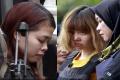 Proces so ženami obvinenými z vraždy Kim Čong-nama sa začne v októbri