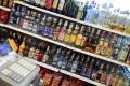 V Medickej záhrade v Bratislave nerešpektujú zákaz pitia alkoholu