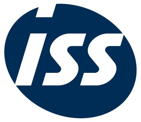 31962dadc ISS najlepším poskytovateľom služieb outsourcingu na svete