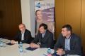 Prešovská univerzita bude partnerom pri výskume banských diel