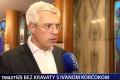 REPORTÁŽ: O mýtoch slovenského predsedníctva otvorene a bez kravaty
