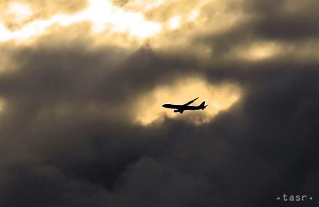 49d0e0e2394e Letiská na pláži  Nebezpečenstvo alebo adrenalín  - Cestovanie ...