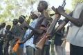 Ozbrojené skupiny v Južnom Sudáne prepustili ďalších detských vojakov