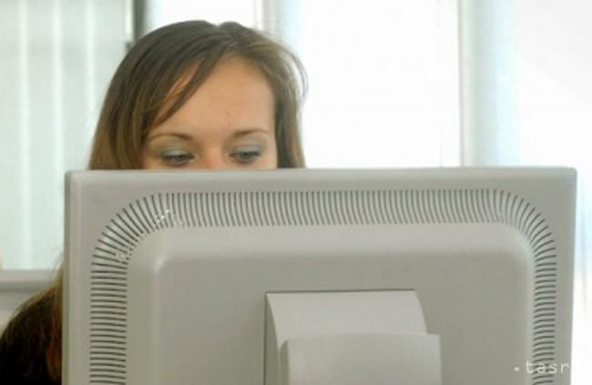 Aj pri nákupe cez internet je možné získať platbu späť