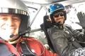 Matt LeBlanc bude moderovať dve série relácie Top Gear
