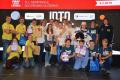 TalentumSAP vykročil za obhajobou víťazstva v robotickej súťaži