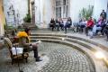 Návštevníci Noci literatúry si podujatie môžu užiť na ôsmich miestach