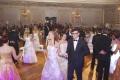 Slováci a Rakúšania z prihraničných obcí sa stretli na plese susedov