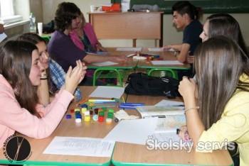 Globálne vzdelávanie patrí do slovenských škôl