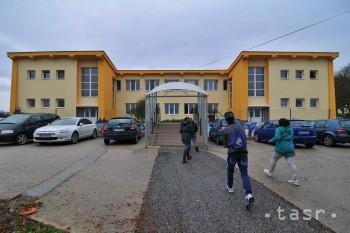 ZŠ v Bystranoch sa premenila z málotriednej školy na plne organizovanú
