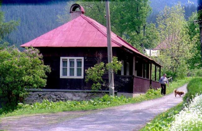 Nový náučný chodník v Nízkych Tatrách bude opisovať históriu Magurky