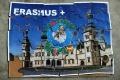 Virtuálna výmena v rámci programu Erasmus+