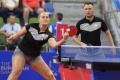 Balážová a Pištej neuspeli vo štvrťfinále prestížneho podujatia