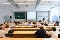 Kongres naturálnej medicíny ponúkne najnovšie výskumy klinickej praxe
