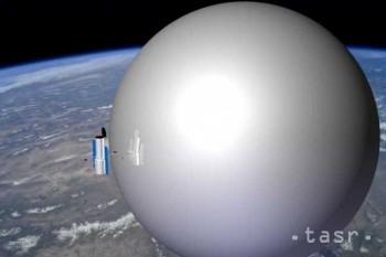 Do projektu prvej slovenskej družice skCube sa zapojí aj ŽU