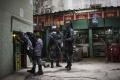 Vo favele v brazílskom Riu de Janeiro zabili talianskeho turistu