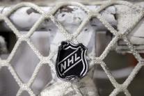 ZOH 2018 hrozí, že bude hrať bez hviezd z NHL