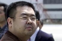 Podozrivá z vraždy Kim Čong-nama: Myslela som, že je to reality show