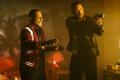 KINO NOVINKY TÝŽDŇA: Bad Boys navždy a Richard Jewell