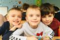 Najkrajšie ruské rozprávky zaujali nadané deti z Prešova
