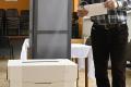 Právnik: Novela nemá za cieľ znemožniť právo voliť nezaočkovaným