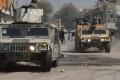 Bojovníci Talibanu uniesli a zabili v Afganistane 20 ľudí