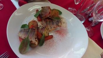 Študenti pripravili medzinárodné gastronomické špeciality