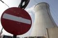 Z francúzskej jadrovej elektrárne hlásia kontamináciu robotníka