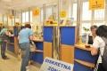 Slovenská pošta spúšťa projekt automatizovaných poštových terminálov