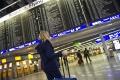 American Airlines zaznamenali 44-percentný pokles zisku